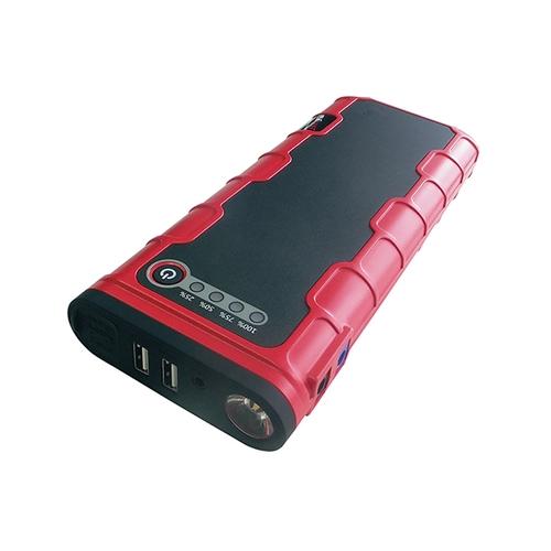 アズワン ポータブルマルチバッテリー ELEFANT 87×29×224mm 1個 [3-9328-01]