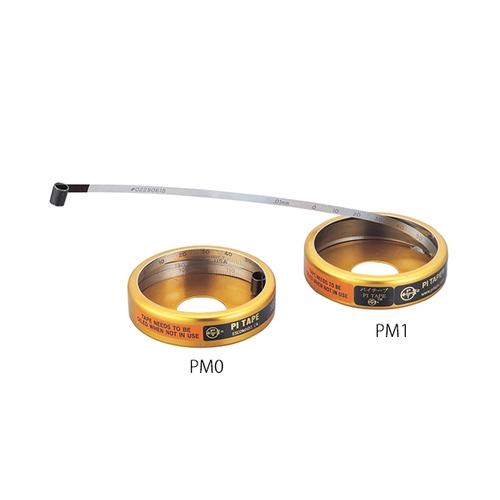 アズワン パイテープ(外径測定用) 1200~1500mm O.D. 1個 [3-9823-06]