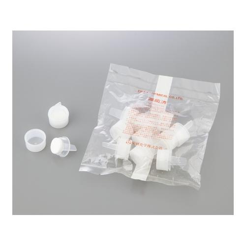 アズワン 滅菌スタンプスプレード 1箱(10個×50袋入り) [1-9494-01]