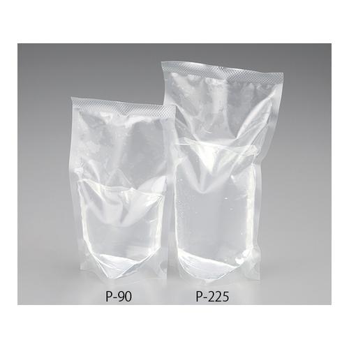 アズワン 滅菌希釈液 90mL/袋×80袋入 1箱(80袋入り) [6-9692-03]