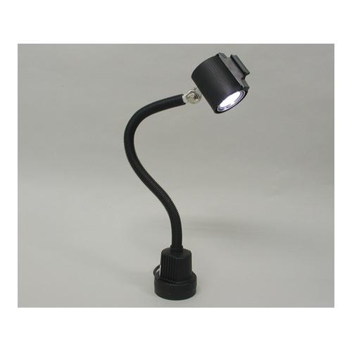 アズワン LEDアームライト 電球色 1個 [2-2756-04]