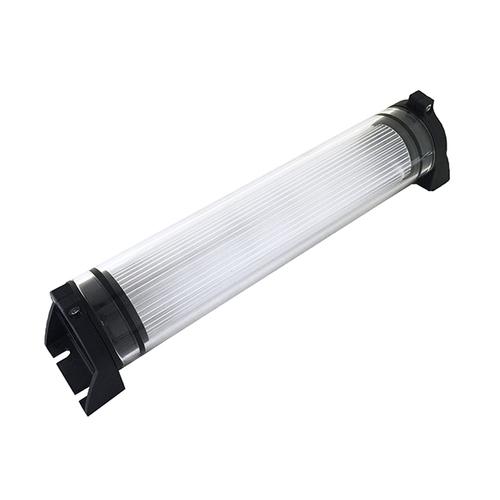 アズワン LEDライト(防水型) 1個 [2-9629-21]