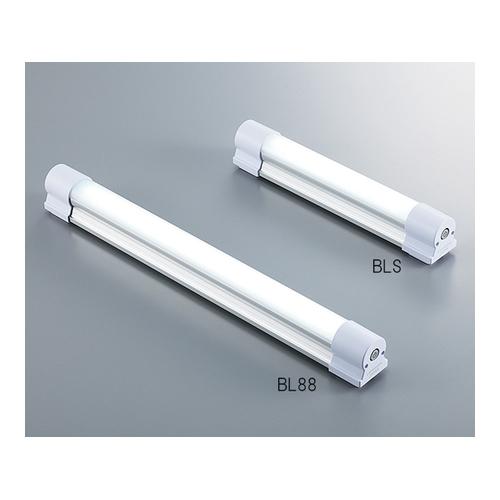 アズワン 充電式ポータブルバーライト 380×65×65mm 1個 [3-6229-01]