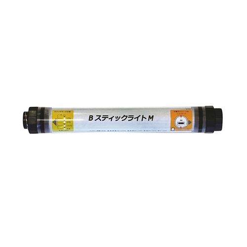 アズワン 充電式LEDスティックライト(防水タイプ) 3.5W 1本 [3-7440-01]