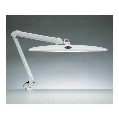アズワン アーム式LED照明 1個 [4-448-01]