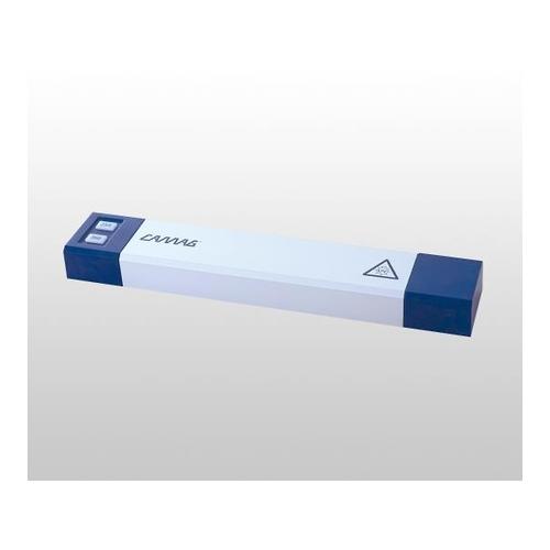 アズワン UVランプ(254nm/366nm切替) 1個 [2-4771-21]