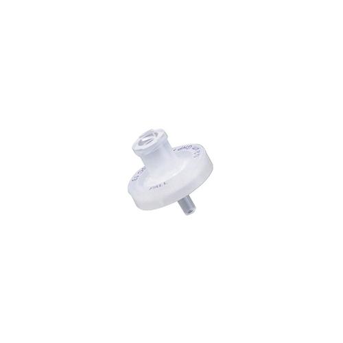 アズワン アクロディスク(R)シリンジフィルター スーポア 0.2μm/φ25mm 1箱(50個入り) [1-8461-03]