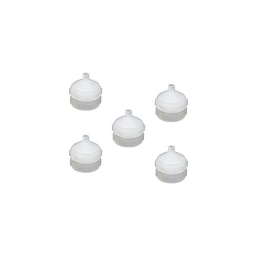 アズワン スウィネックスホルダー(CN) φ25mm 1箱(12個入り) [2-3085-02]