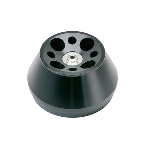 アズワン ビオラモ汎用遠心機 アングルローター 15/50mL遠沈管×4本 1個 [1-1584-31]