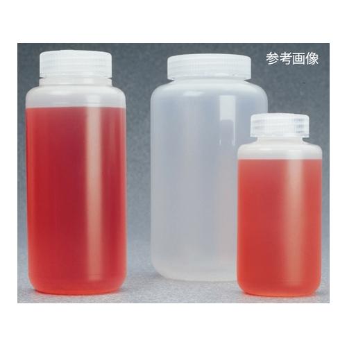 アズワン 遠心瓶 1000mL 1袋(4本入り) [1-7348-05]