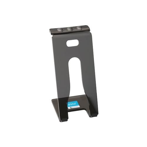 アズワン デジタルシリンジ eVol XR用スタンド(充電機能なし) 2910010 1個 [1-2343-11]