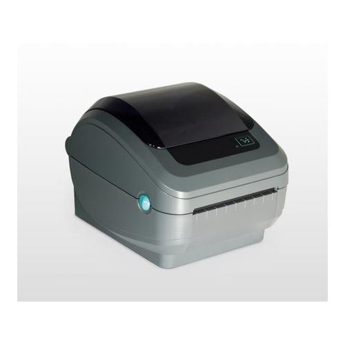 アズワン 自動希釈装置 DiluFlow(R)用サーマルプリンター 1個 [3-5273-06]