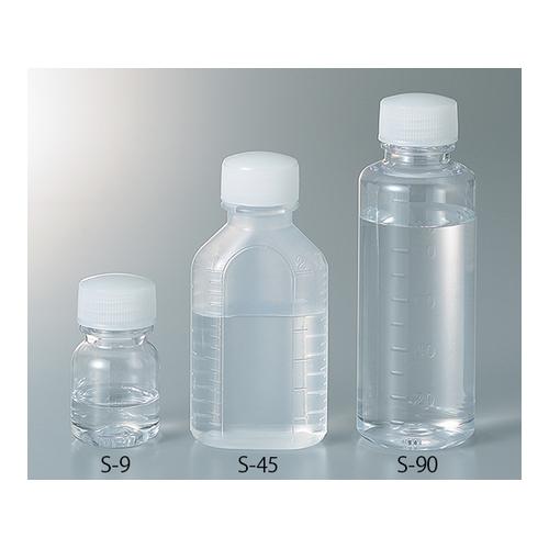 アズワン 滅菌希釈液 9mL/本×500本入 1箱(500本入り) [6-9692-01]