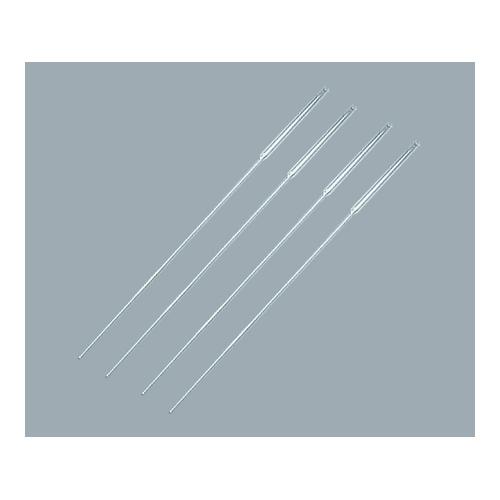 アズワン NMRチューブ用ピペット 1箱(100本入り) [2-5142-01]