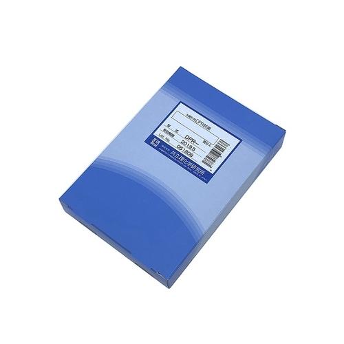 アズワン 水質計用 DPR試薬 6価クロム・低濃度 1箱 [2-9867-02]