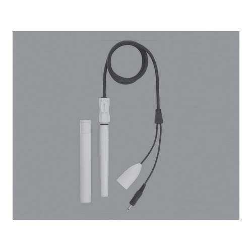 アズワン 残留塩素計用 交換センサー 1個 [2-6234-31]
