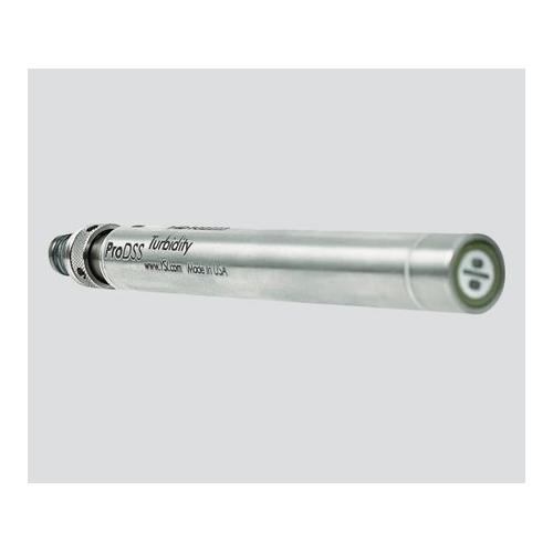 アズワン 蛍光式DO計(シングル/マルチ) マルチ用電極(濁度電極) 1個 [3-5390-19]