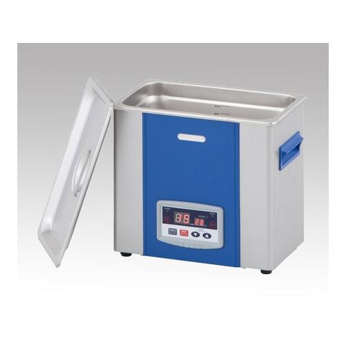 アズワン 超音波洗浄器 270×160×240mm 1台 [1-1628-02]