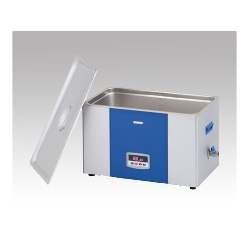 アズワン 超音波洗浄器 570×330×330mm 1台 [1-1628-06]