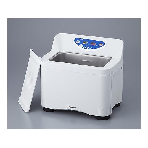 アズワン 超音波洗浄器(ASUシリーズ) 325×235×290mm 1台 [1-2160-02]