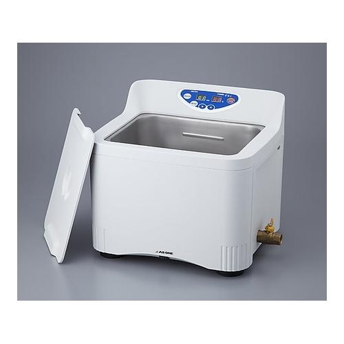 アズワン 超音波洗浄器(ASUシリーズ) 386×337×340mm 1台 [1-2160-04]