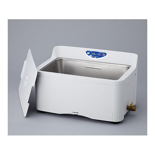 AS 贈物 ☆正規品新品未使用品 ONE 分析 特殊機器 洗浄機器 超音波洗浄器 586×397×340mm 1台 1-2160-05 ASU-20 アズワン ASUシリーズ