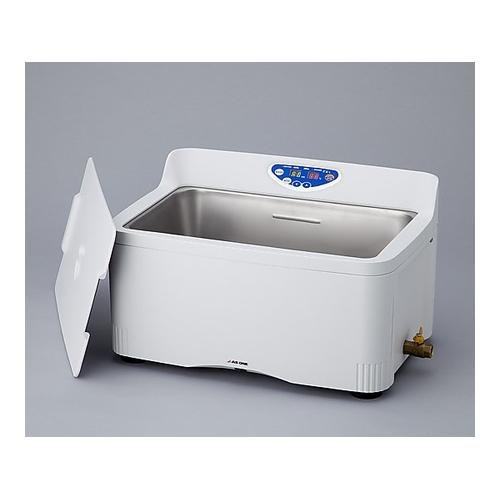 アズワン 超音波洗浄器(二周波・ASU-Dシリーズ) 586×397×340mm 1台 [1-2161-05]