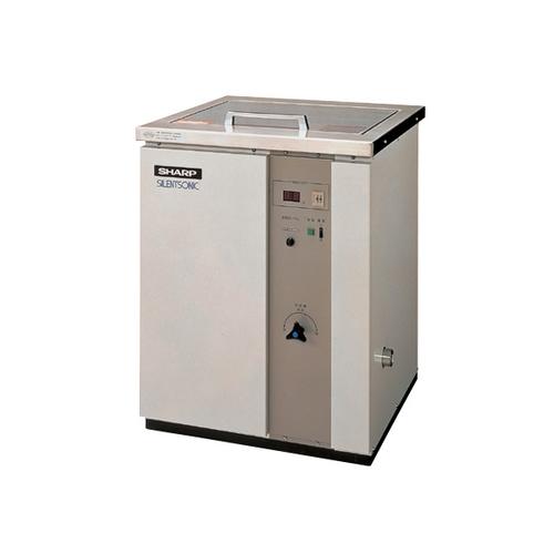 アズワン 超音波洗浄器 600×650×800mm 1台 [4-001-01] [個人宅配送不可][送料別途お見積り]