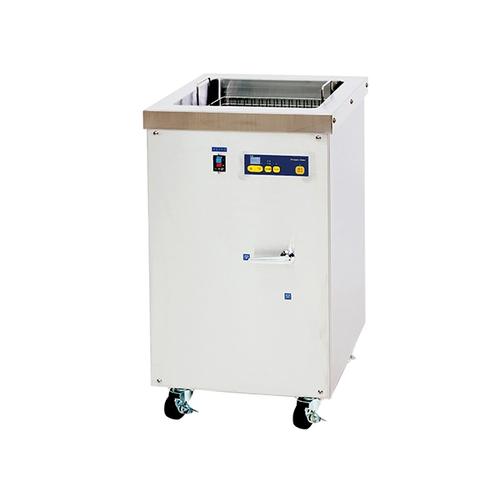 アズワン 超音波洗浄器 450×560×811mm 1台 [6-9239-11] [個人宅配送不可]