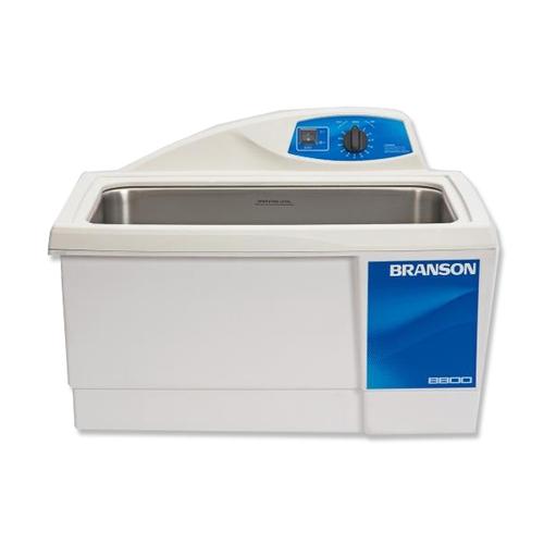 アズワン 超音波洗浄器(Bransonic(R)) 596×466×391mm 1台 [7-5318-54]