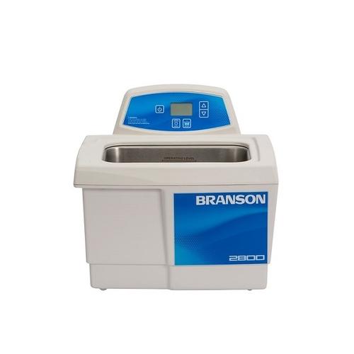 人気が高い  アズワン [7-5318-57]:セミプロDIY店ファースト 1台 超音波洗浄器(Bransonic(R)) 336×305×304mm-DIY・工具