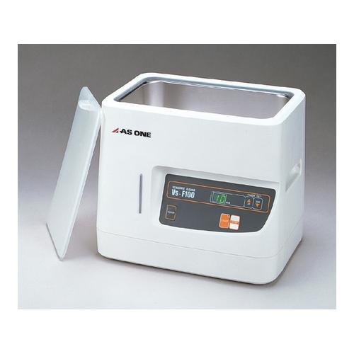 アズワン 超音波洗浄器 290×208×245mm 1台 [7-5641-01]