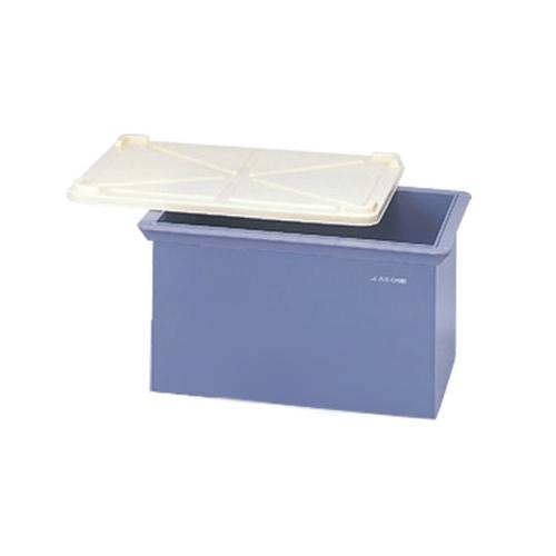 アズワン 角型洗浄槽(槽) 1個 [4-040-03]