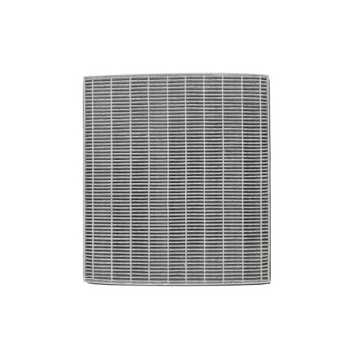 アズワン 空気清浄機能付除湿機 交換用集塵フィルター 1個 [3-8082-12]