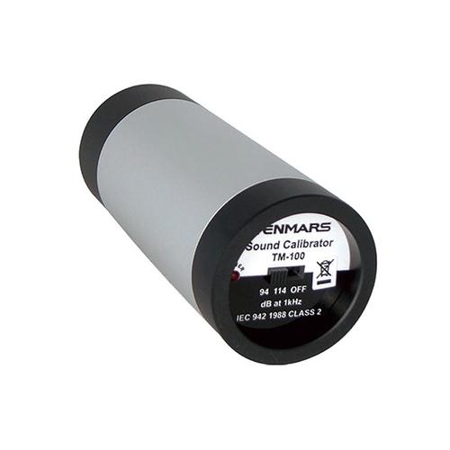 高価値セリー [1-3460-11]:セミプロDIY店ファースト 騒音計 1個 アズワン 騒音計キャリブレーター-DIY・工具