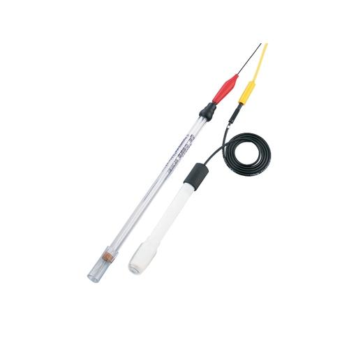 アズワン PRN-41交換用Eh電極 1個 [1-9188-12]
