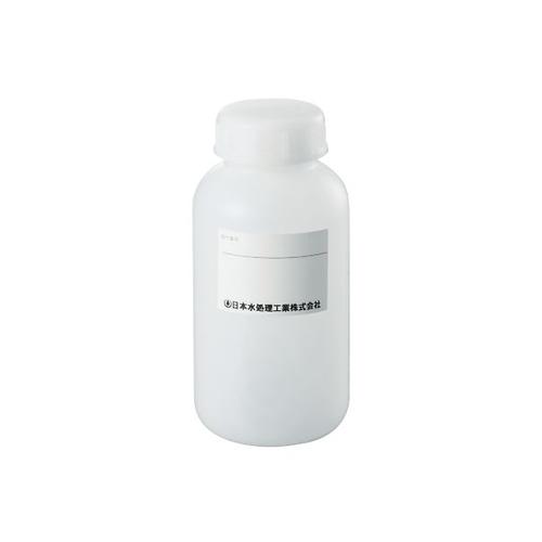 アズワン 設備用水検査分析セット 冷却水(循環水)水質検査14項目 1セット [3-686-02]