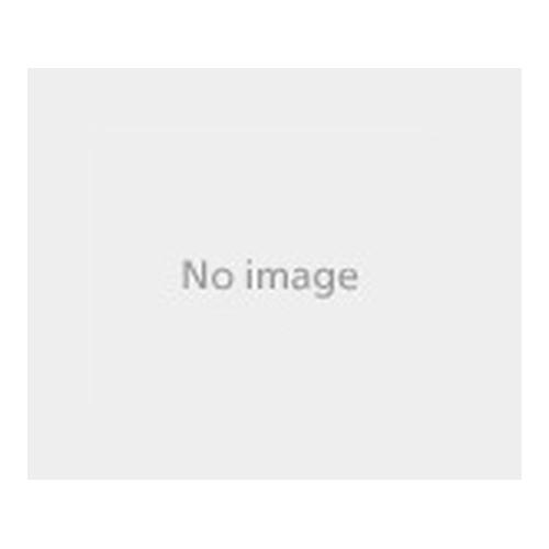 アズワン におい袋用 無臭性シリコン栓 100入 1袋(100個入り) [9-252-12]