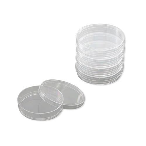 アズワン ビオラモ細胞培養ディッシュ(φ93×19.2mm) 1箱(20枚×15包入り) [2-8590-03]