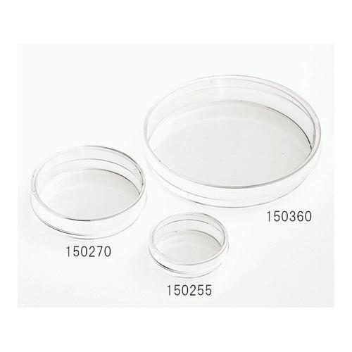 アズワン IVF用35mmディッシュ(体外受精用)40×12mm 1箱(10個/包×50包入) 1箱(10個×50包入り) [3-5220-03]