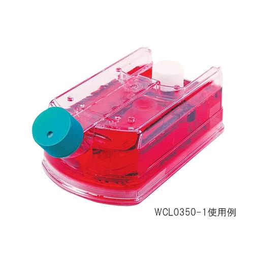 アズワン CELLine(TM)細胞培養フラスコ アズワン 浮遊タイプ 1個 1個 [3-6484-02], おのころファーム:19d42e21 --- officewill.xsrv.jp