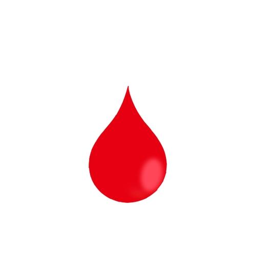 アズワン 試験研究用動物血液 ウサギ 保存血液 1本 [3-8548-05]
