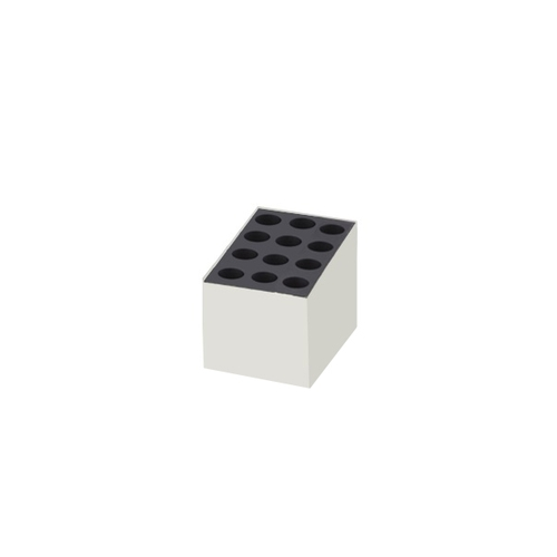 アズワン ブロックバス用5mL用ブロック 1個 [1-1586-18]