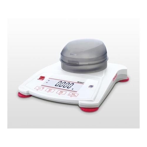 アズワン 電子天秤用 USBデバイスインターフェイスキット 1個 [1-9070-43]
