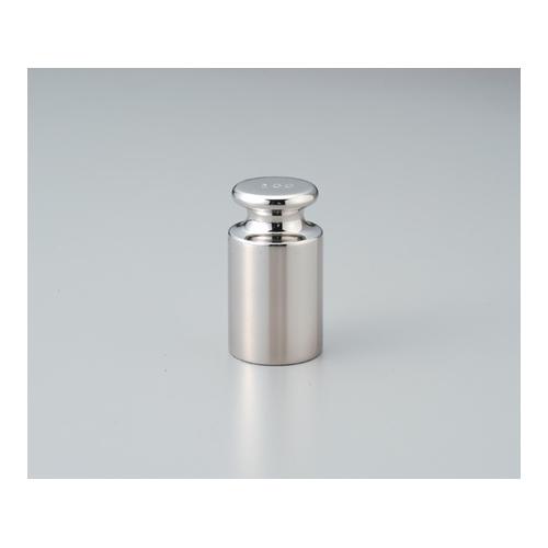 アズワン 標準分銅 200g 1個 [1-5427-05]