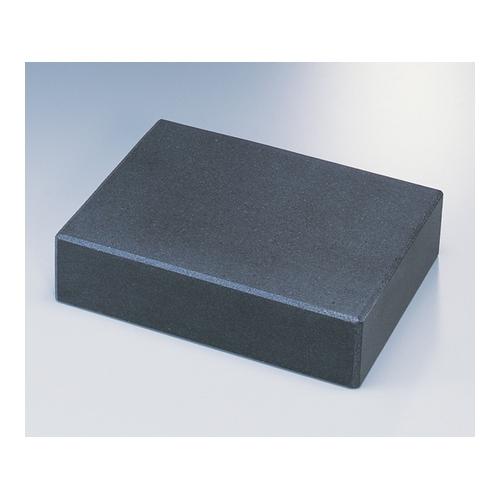アズワン 精密石定盤 1個 [1-8737-04]