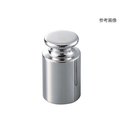 アズワン 円筒分銅 1個 [3-9953-01]