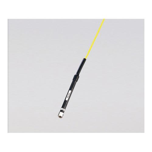 アズワン 温度計用 温度センサー 表面温度センサー 1台 [1-3429-14]