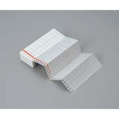 アズワン 小型ハイブリッド温度レコーダ用 専用記録紙 1箱(12巻入り) [1-5726-15]