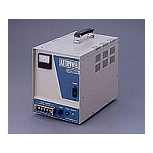 アズワン 交流安定化電源 100V-20A ASA-20-2 1台 [1-3021-02]